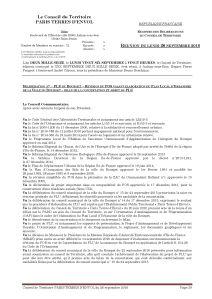 doc-de-syntha%c2%a8se-ct-26-septembre-2016_page_39