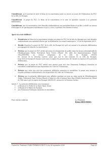 doc-de-syntha%c2%a8se-ct-26-septembre-2016_page_40