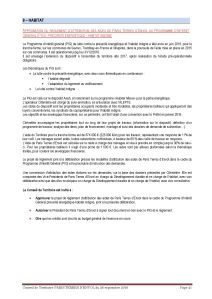 doc-de-syntha%c2%a8se-ct-26-septembre-2016_page_41