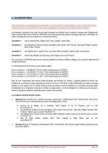 doc-de-syntha%c2%a8se-ct-26-septembre-2016_page_43