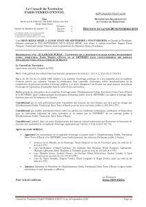 doc-de-syntha%c2%a8se-ct-26-septembre-2016_page_44