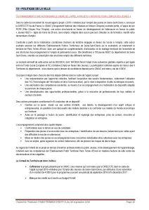 doc-de-syntha%c2%a8se-ct-26-septembre-2016_page_45