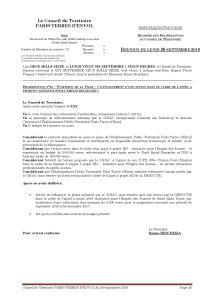 doc-de-syntha%c2%a8se-ct-26-septembre-2016_page_46