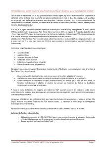 doc-de-syntha%c2%a8se-ct-26-septembre-2016_page_47