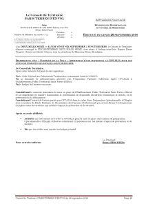 doc-de-syntha%c2%a8se-ct-26-septembre-2016_page_48