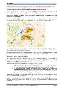 doc-de-syntha%c2%a8se-ct-26-septembre-2016_page_49
