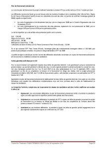 doc-de-syntha%c2%a8se-ct-26-septembre-2016_page_50