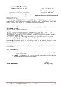 doc-de-syntha%c2%a8se-ct-26-septembre-2016_page_51