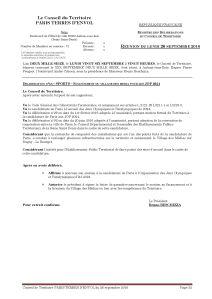 doc-de-syntha%c2%a8se-ct-26-septembre-2016_page_52