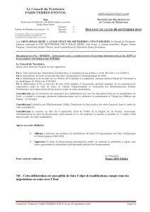 doc-de-syntha%c2%a8se-ct-26-septembre-2016_page_53