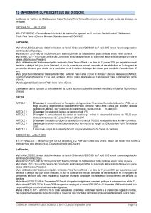 doc-de-syntha%c2%a8se-ct-26-septembre-2016_page_54