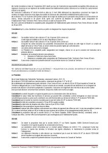 doc-de-syntha%c2%a8se-ct-26-septembre-2016_page_55