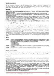 doc-de-syntha%c2%a8se-ct-26-septembre-2016_page_56