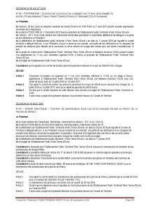 doc-de-syntha%c2%a8se-ct-26-septembre-2016_page_58