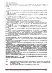 doc-de-syntha%c2%a8se-ct-26-septembre-2016_page_59
