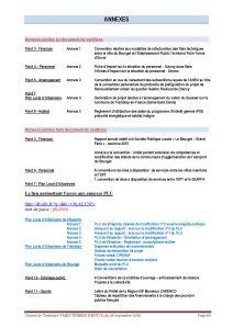 doc-de-syntha%c2%a8se-ct-26-septembre-2016_page_60