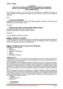 doc-de-syntha%c2%a8se-ct-26-septembre-2016_page_61