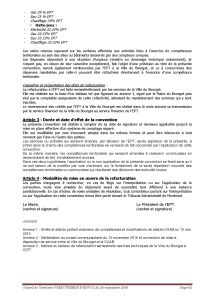 doc-de-syntha%c2%a8se-ct-26-septembre-2016_page_62