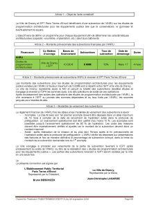 doc-de-syntha%c2%a8se-ct-26-septembre-2016_page_68