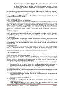 doc-de-syntha%c2%a8se-ct-26-septembre-2016_page_70