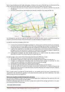 doc-de-syntha%c2%a8se-ct-26-septembre-2016_page_71
