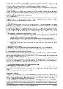 doc-de-syntha%c2%a8se-ct-26-septembre-2016_page_72