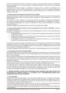 doc-de-syntha%c2%a8se-ct-26-septembre-2016_page_73