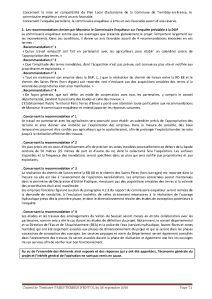 doc-de-syntha%c2%a8se-ct-26-septembre-2016_page_74