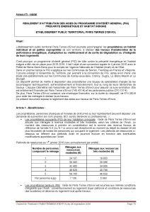 doc-de-syntha%c2%a8se-ct-26-septembre-2016_page_75