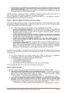 doc-de-syntha%c2%a8se-ct-26-septembre-2016_page_76