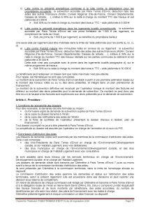 doc-de-syntha%c2%a8se-ct-26-septembre-2016_page_77