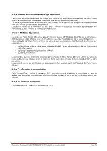 doc-de-syntha%c2%a8se-ct-26-septembre-2016_page_78