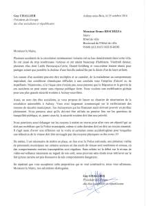 courrier-au-maire-securite-routiere-jpeg