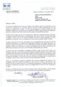 courrier-rythmes-scolaires-beschizza-201611161777