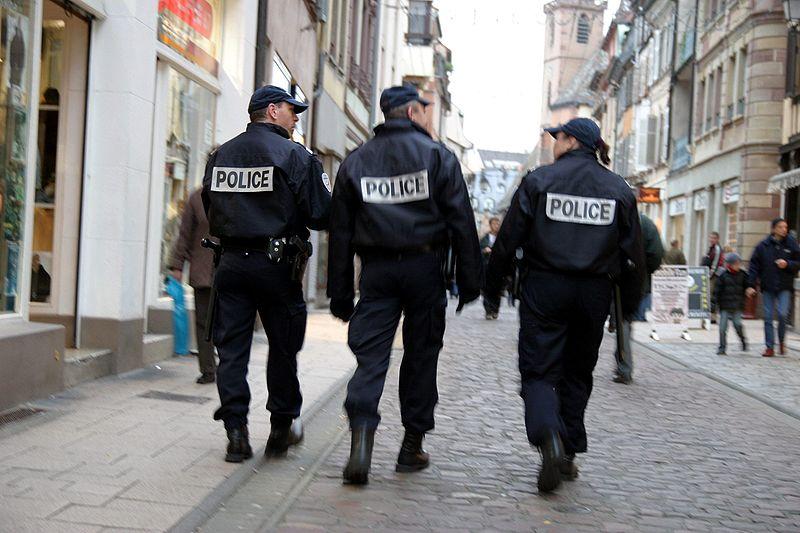 Police de sécurité du quotidien: double discours et revirement duMaire