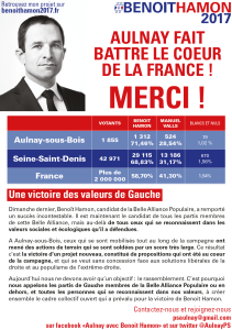 aulnay-tract-remerciement