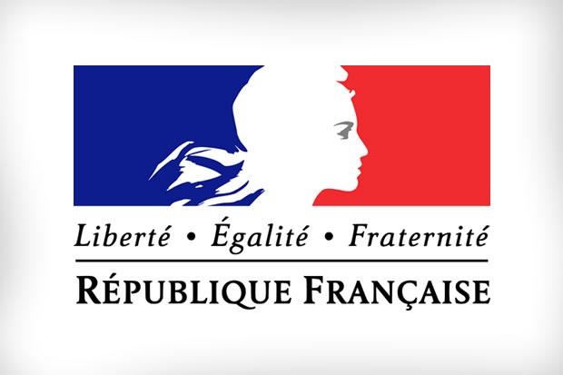 Pour notre République!