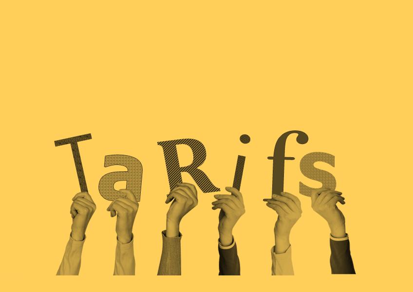 Explosion des tarifs des services municipaux: les impôts déguisés de M.Beschizza