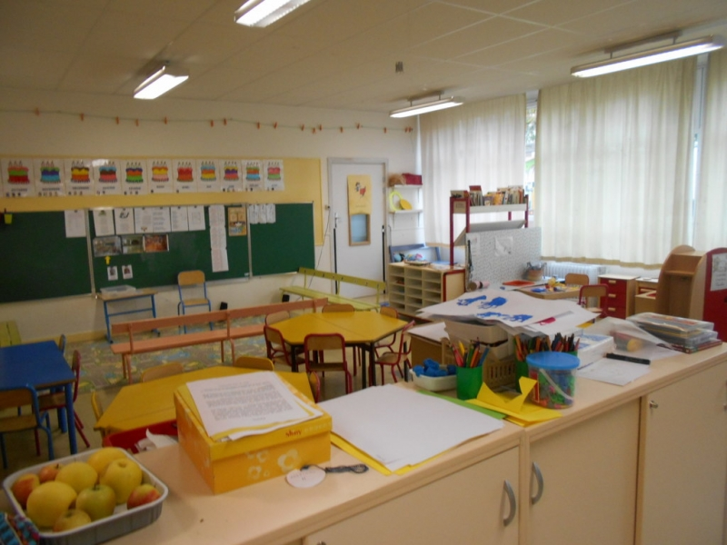 Présence tardive des enseignants dans les écoles: la lettre «hors sol» de lamairie