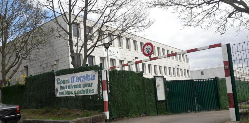 L'école privée hors contrat Philippe Grenier : imbroglio préélectoral?