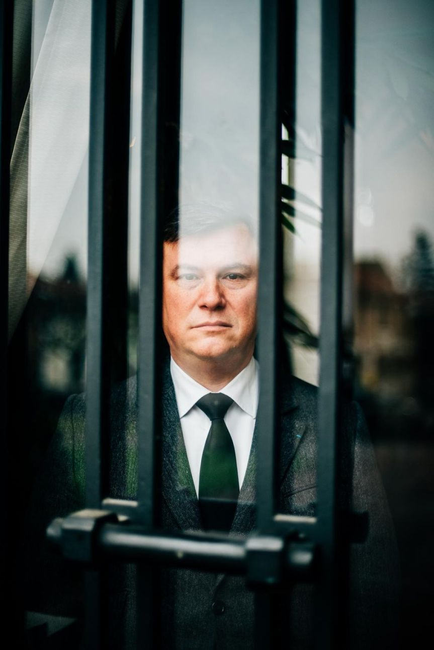 Jugement du TA de Montreuil: Bruno Beschizza mis en demeure de communiquer des documentsadministratifs.
