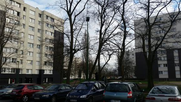 Quartiers populaires : l'urgence d'une obligation de résultats!