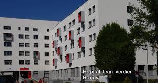 B. Beschizza et ses élus votent CONTRE le vœu pour la défense de l'hôpital Jean Verdier!