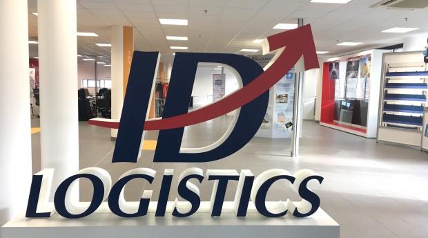 ID Logistics tiendra -t-il sa promesse de 400 embauches?