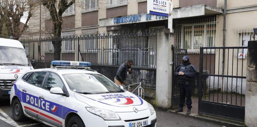 Affaire Théo: 3 ans après, les habitants restent méfiants envers la police.